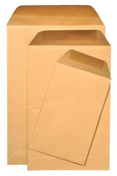 Gallery Enveloppes de paie ft 114 x 162 mm