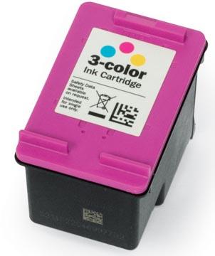 Colop E-mark cartouche d'encre 3 couleurs, 5000 empreintes