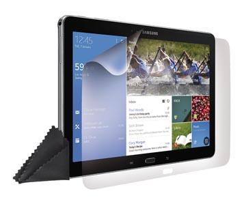 Trust adhésifs Galaxy TabPro & Notepro 12,2,