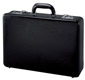 Alassio by Jüscha Attaché-case Taormina