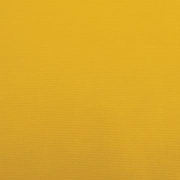 Canson papier kraft ft 68 x 300 cm, jaune
