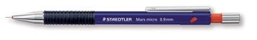 Staedtler portemine Mars Micro 775 pour mines de 0,9 mm
