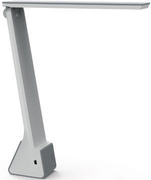 Maul lampe bureau Maulseven, LED