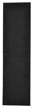 Fellowes filtre de carbone pour AeraMax DX5