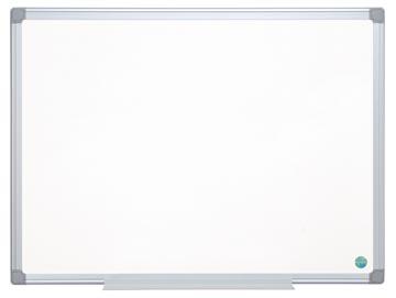 Bi-Office Tableau blanc magnétique Earth-it ft 60 x 90 cm