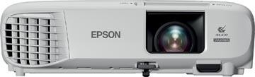Epson projecteur Full HD EB-U05