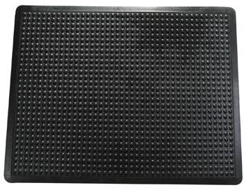Floortex paillasson anti-fatigue, ft 91 x 61 cm