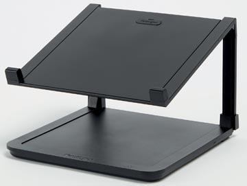 Rehausseur Kensington SmartFit pour ordinateur portable sans tapis de charge