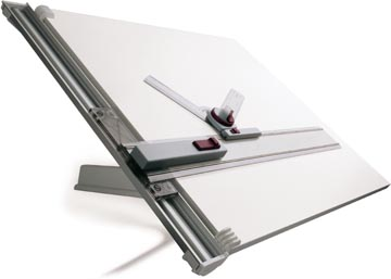 Rotring table a signe A2