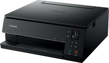 Canon imprimante Tout-en-Un PIXMA TS6350