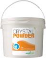 Greenspeed poudre pour lave-vaisselle Crystal Powder, seau de 10 kg