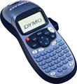 Dymo système de lettrage LetraTag LT-100H