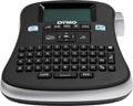 Dymo système de lettrage LabelManager 210D, qwerty