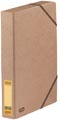 Modling/Elba boîte de classement Touareg dos de 5 cm